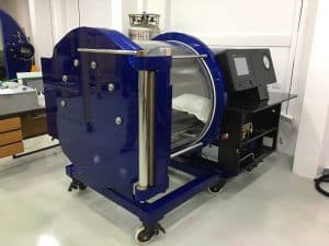 monoplace-hyperbaric-chamber-for-sale-307