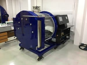 monoplace-hyperbaric-chamber-for-sale-309