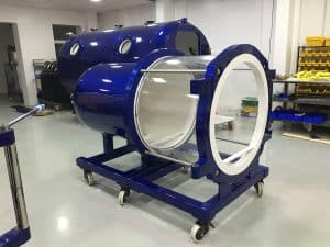 monoplace-hyperbaric-chamber-for-sale-318