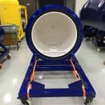 monoplace-hyperbaric-chamber-for-sale-320- ը