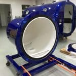 monoplace-hyperbaric-for-sale-322