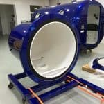 monoplace-hyperbaric-chamber-for-sale-323- ը