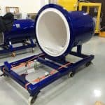 monoplace-hyperbaric-chamber-for-sale-329- ը