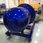 monoplace-hyperbaric-chamber-for-sale-331- ը