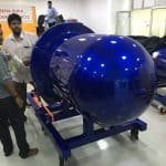 monoplace-hyperbaric-chamber-for-sale-332- ը