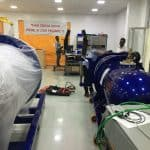 monoplace-hyperbaric-for-sale-335