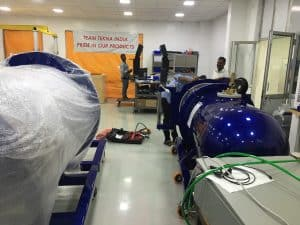 monoplace-hyperbaric-chamber-for-sale-335