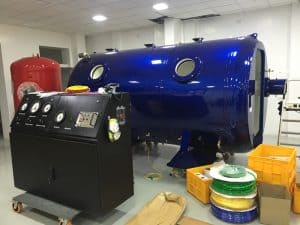 monoplace-hyperbaric-chamber-for-sale-340