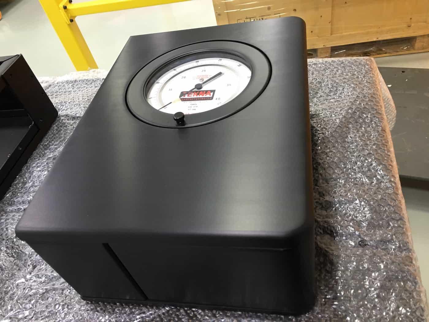 monoplace chambre hyperbare vendre 350 chambres d 39 oxyg noth rapie hyperbare de tekna. Black Bedroom Furniture Sets. Home Design Ideas