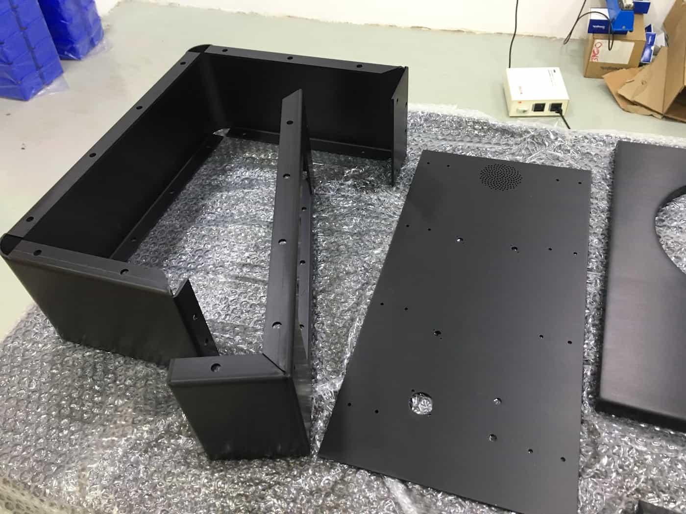 monoplace chambre hyperbare vendre 357 chambres d 39 oxyg noth rapie hyperbare de tekna. Black Bedroom Furniture Sets. Home Design Ideas
