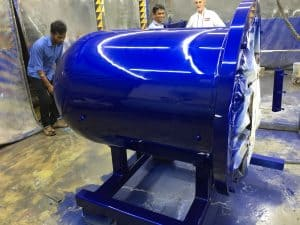 monoplace-hyperbaric-chamber-for-sale-362