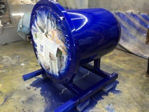 monoplace-hyperbaric-chamber-for-sale-363- ը