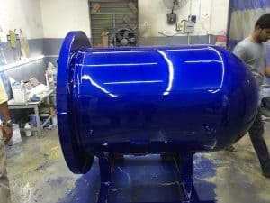 monoplace-hyperbaric-chamber-for-sale-365