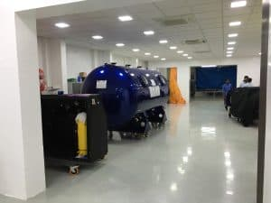 monoplace-hyperbaric-chamber-for-sale-366- ը