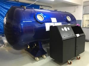 monoplace-hyperbaric-chamber-for-sale-374