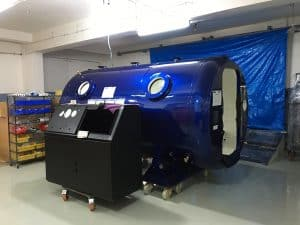monoplace-hyperbaric-chamber-for-sale-380- ը