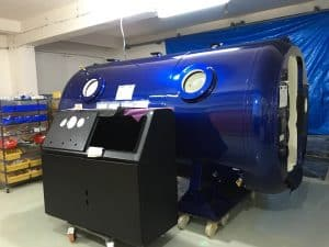 monoplace-hyperbaric-chamber-for-sale-382