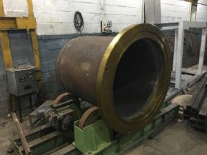 monoplace-hyperbaric-chamber-for-sale-385