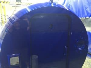 monoplace-hyperbaric-chamber-for-sale-388