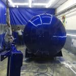 monoplas-hyperbaric-chamber-for-sale-396
