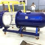multiplace-hyperbaric-chamber-for-sale-417