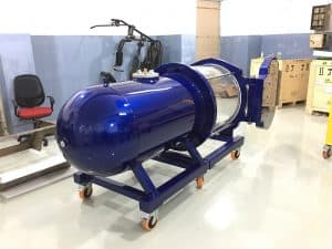 multiplace-hyperbaric-chamber-for-sale-418