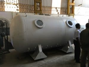 multiplace-hyperbaric-chamber-for-sale-422