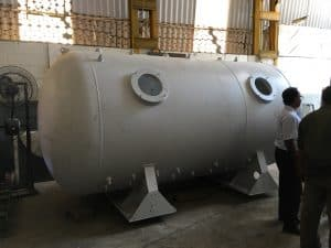 multiplace-hyperbaric-chamber-for-sale-423