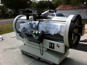 multiplace-hyperbaric-chamber-for-sale-438
