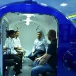 multiplace-hyperbaric-chamber-for-sale-440