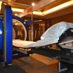 multiplace-hyperbaric-chamber-for-sale-442