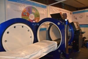 multiplace-hyperbaric-chamber-for-sale-443
