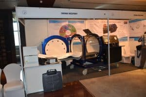multiplace-hyperbaric-chamber-for-sale-445
