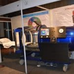 multiplace-hyperbaric-room-for-sale-446