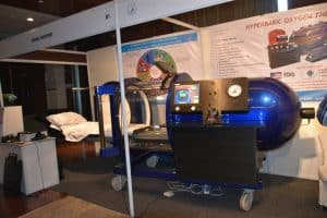 multiplace-hyperbaric-chamber-for-sale-446