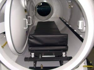 multiplace-hyperbaric-chamber-for-sale-453