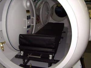 multiplace-hyperbaric-chamber-for-sale-457