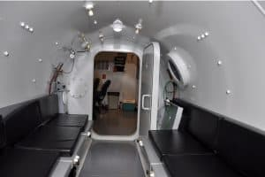 multiplace-hyperbaric-chamber-for-sale-465