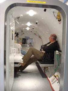 multiplace-hyperbaric-chamber-for-sale-468