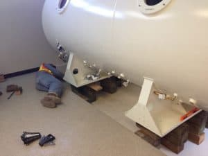 multiplace-hyperbaric-room-for-sale-470