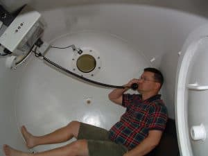 multiplace-hyperbaric-chamber-for-sale-483