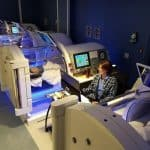 multipla-hyperbaric-chamber-for-sale-486
