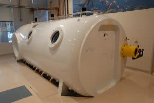 multiplace-hyperbaric-chamber-for-sale-496