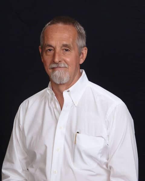 Филип Јанка