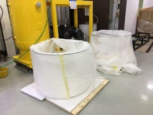 portable-hyperbaric-chamber-206