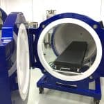 iniompartha-hyperbaric-room-296