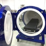 iniompartha-hyperbaric-room-297
