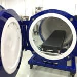 iniompartha-hyperbaric-room-299